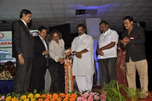 Completion of 4 yrs in Karnataka 5th November 2012 , Bangalore