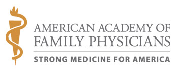 AMERICAN-ACADEMY-OF-FAMILY-PHYSICIANS