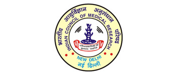 Indian-Council-of-Medical-Research