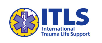 International-Trauma-Life-Support