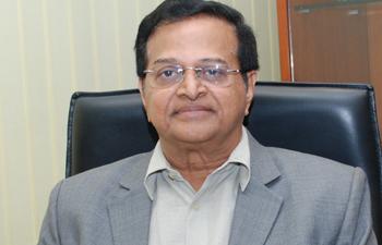Mr.-K.-Krishnam-Raju