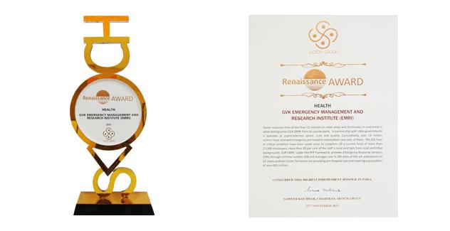 SKOCH-Award-2013