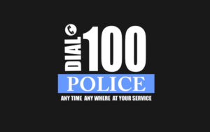Dial 100 : Police Emergency Service | Emergency Management and