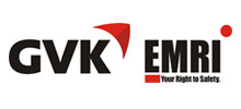 gvk-emri-1