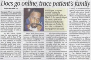 12-docs-go-online
