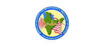 AMERICAN-ACADEMY-FOR-EMERGENCY-MEDICINE-IN-INDIA