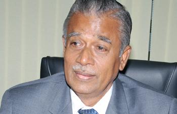 D.R.Kaarthikeyan