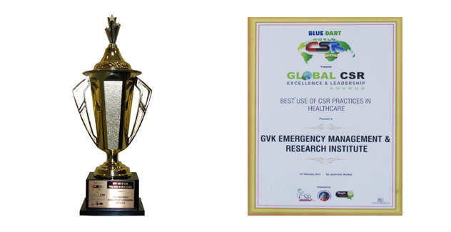 GLOBAL-CSR-EXCELLENCE
