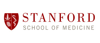 Stanford-School-of-Medicine,-USA