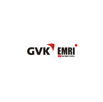 Emergency Management and Research Institute   GVK EMRI