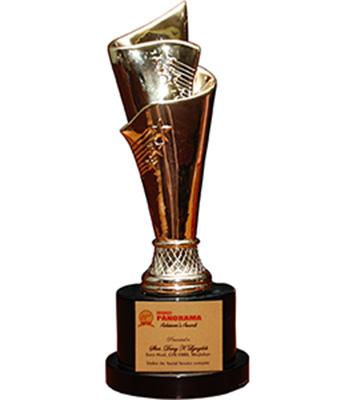panorama-award