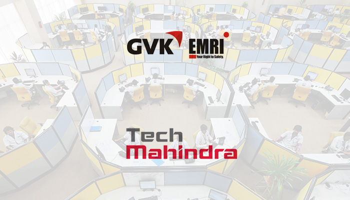 gvk-tech-mahindra-1