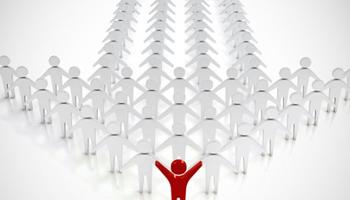 leadership-img