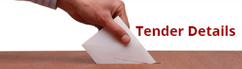 tender-details-img